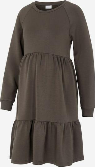 MAMALICIOUS Dress in Dark grey, Item view
