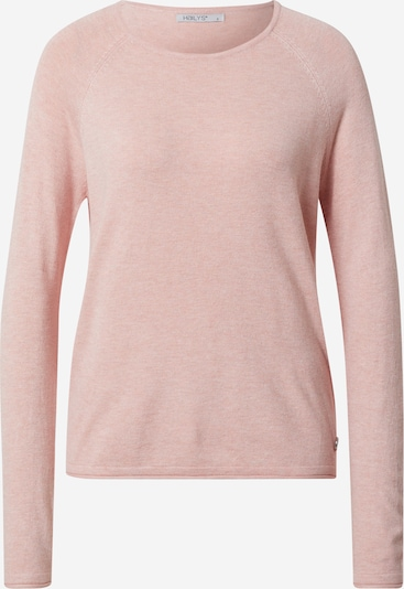 Hailys Pullover 'Marin' in rosé, Produktansicht