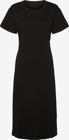 VERO MODA Robe 'Lyra' en noir, Vue avec produit