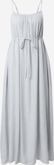 SISTERS POINT Dress 'ITINA' in Cream / Dusty blue, Item view