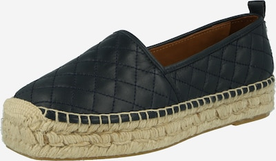 Billi Bi Espadrilles in navy, Item view