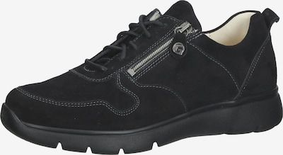 Ganter Sneaker in schwarz, Produktansicht