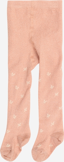 mp Denmark Strumpfhose 'Milla' in rosa / puder, Produktansicht
