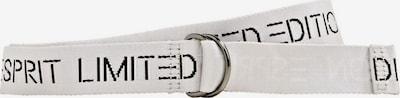 EDC BY ESPRIT Riem in de kleur Wit, Productweergave