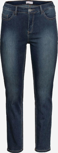 SHEEGO Jeans in Blue denim, Item view