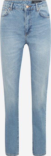Noisy May (Tall) Jeans 'ISABEL' in blue denim, Produktansicht