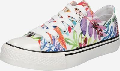 Dockers by Gerli Sneaker in mischfarben, Produktansicht