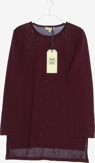 Sarah Kern Sweater & Cardigan in L in Plum, Item view