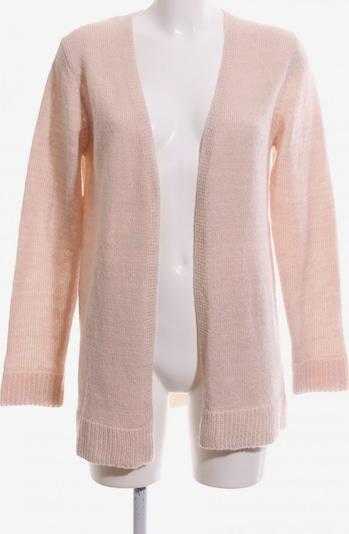 Select Strickjacke in M in pink, Produktansicht