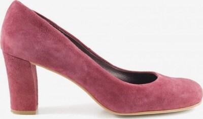 ILSE JACOBSEN High Heels in 40 in rot, Produktansicht
