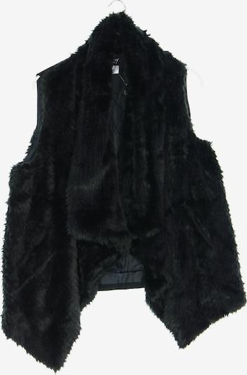 AMY VERMMONT Vest in XXXL in Anthracite, Item view