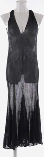 Plein Sud Kleid in S in schwarz, Produktansicht