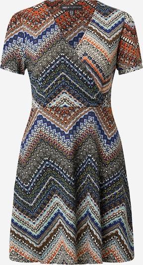 Mela London Šaty - mix barev, Produkt
