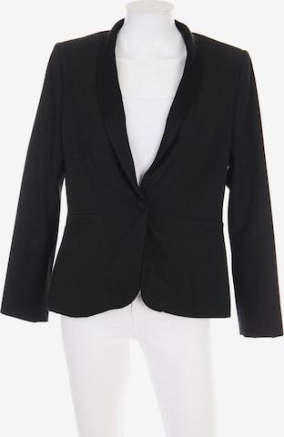SIR OLIVER Blazer in XL in Black