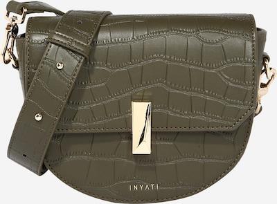 INYATI Tasche 'Dora' in oliv, Produktansicht