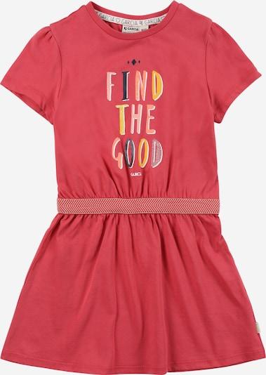 GARCIA Kleid 'B14682' in pink, Produktansicht