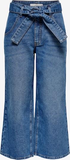 JDY Jeans 'Tracy' in Blue denim, Item view