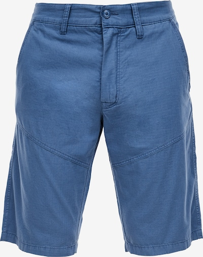 s.Oliver Chino hlače u plava, Pregled proizvoda