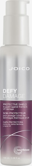 Joico Styling 'Protective Shield' in, Produktansicht