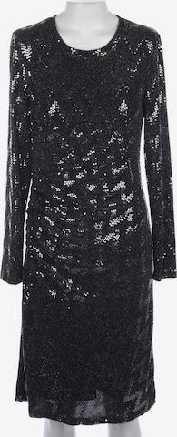 STEFFEN SCHRAUT Dress in S in Silver