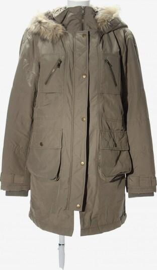 CHEER Winterjacke in M in khaki, Produktansicht