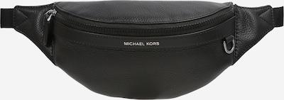 Michael Kors Heuptas in de kleur Zwart, Productweergave