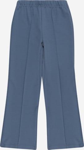 D-XEL Pants 'TARRA' in Blue