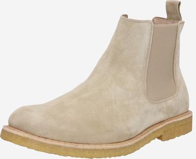 """""""Chelsea"""" batai 'Alias' iš ROYAL REPUBLIQ , spalva - kupranugario, Prekių apžvalga"""