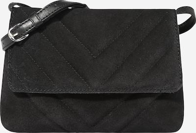 PIECES Schoudertas in de kleur Zwart, Productweergave