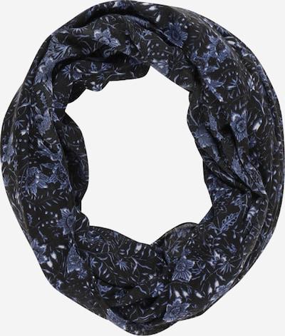 ESPRIT Schal in marine / hellblau / weiß, Produktansicht