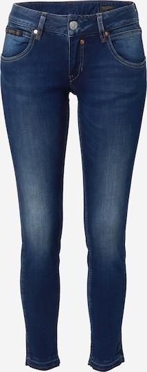 Jeans 'Touch' Herrlicher pe albastru închis, Vizualizare produs