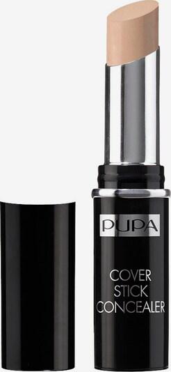 PUPA Milano Concealer in, Produktansicht