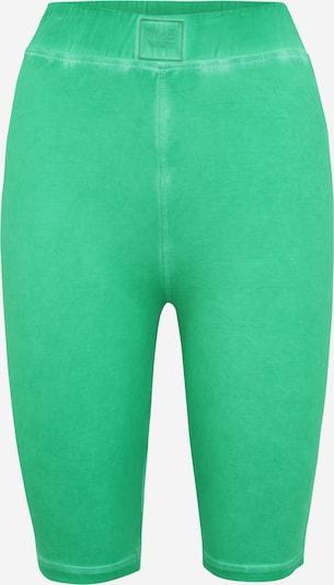 HI-TEC Спортен панталон 'AMELIA' в светлозелено, Преглед на продукта