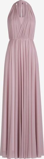 Vera Mont Abendkleid in flieder, Produktansicht