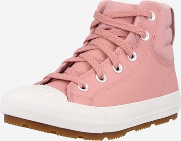 CONVERSE Sneaker 'All Star Berkshire' in Pink