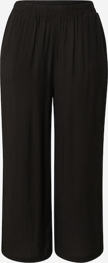 ZABAIONE Kalhoty 'Crystal' - černá, Produkt