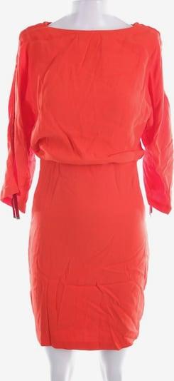 Maje Kleid in XS in rot, Produktansicht