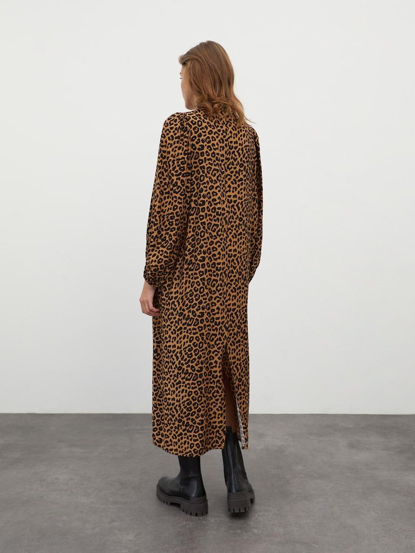Kleid 'Marlene'