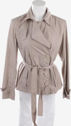 Add Jacket & Coat in S in Beige, Item view