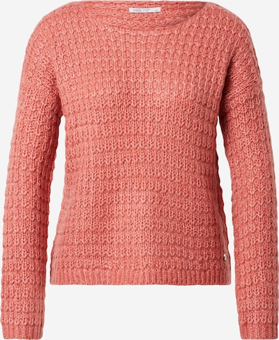 Pullover 'Smilla' Hailys di colore rosé, Visualizzazione prodotti