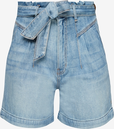 s.Oliver Jeans 'Suri' in blau, Produktansicht