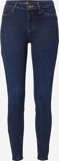 River Island Jean 'MOLLY' en bleu denim, Vue avec produit