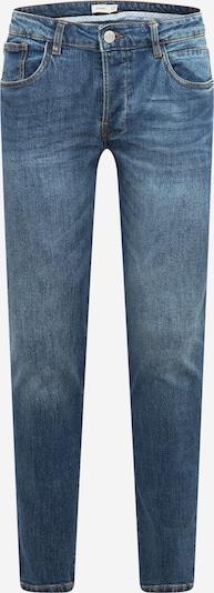 OVS Džíny 'JAKOB' - modrá džínovina, Produkt