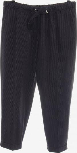 Violeta Pants in L in Black, Item view
