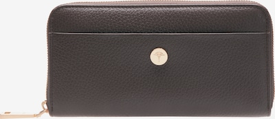 JOOP! Portemonnaie 'Yura' in dunkelbraun, Produktansicht