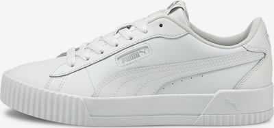 PUMA Sneakers in White, Item view