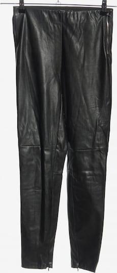 Bershka Pants in M in Black, Item view