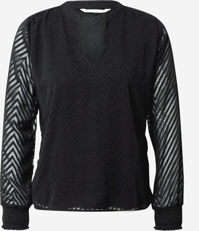 ONLY Halenka 'New  Kayla' - černá, Produkt