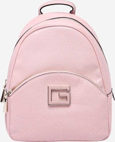 GUESS Rugzak 'Blane' in de kleur Rosa, Productweergave