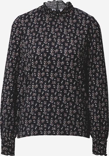 Camicia da donna 'Naya' ONLY di colore nero, Visualizzazione prodotti